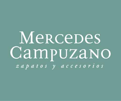 Mercedes Campuzano Outlet
