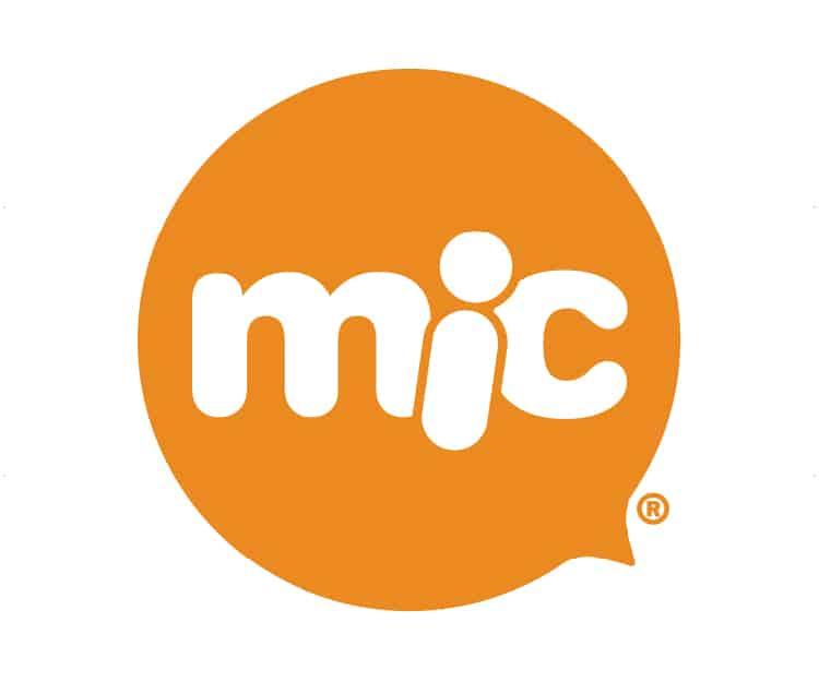 Mic – Etapa 2