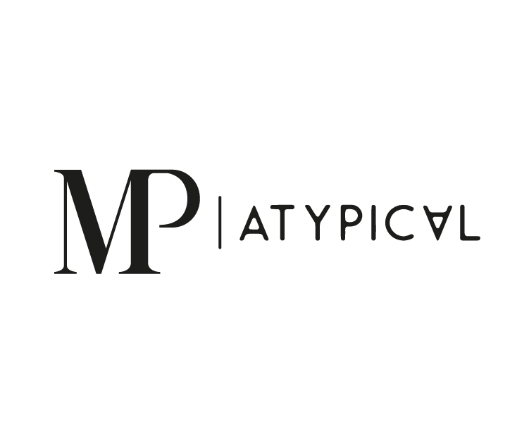 MP | ATYPICAL