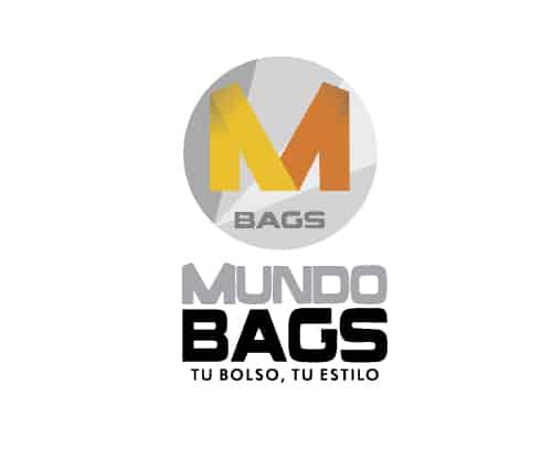 Mundo Bags