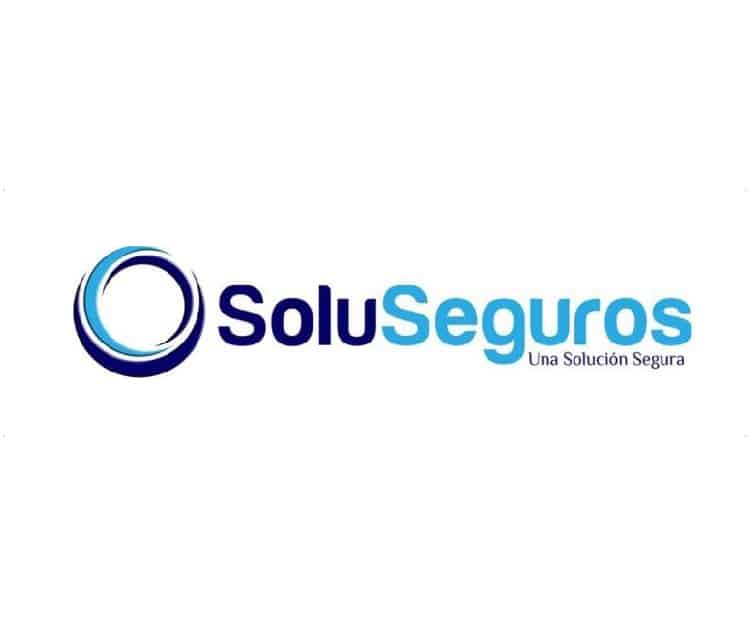 Soluseguros Ltda