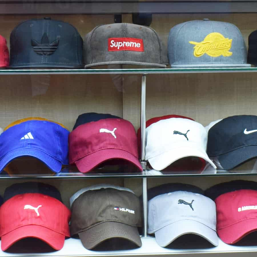 Accesories Store