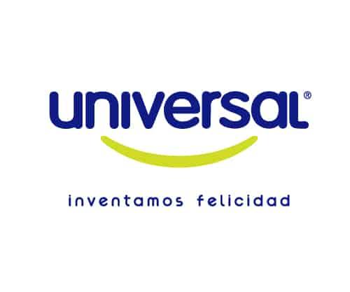 Hogar Universal
