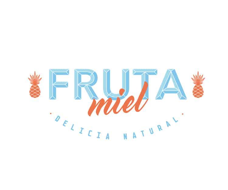Fruta Miel