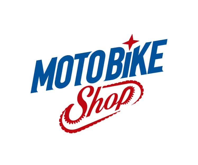 Motobike Shop