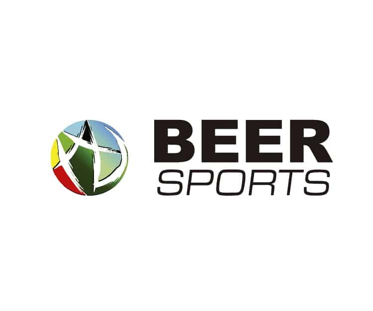 Beer Sports