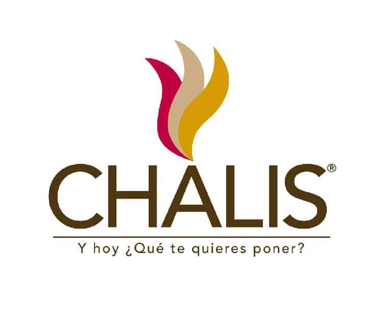 Chalis