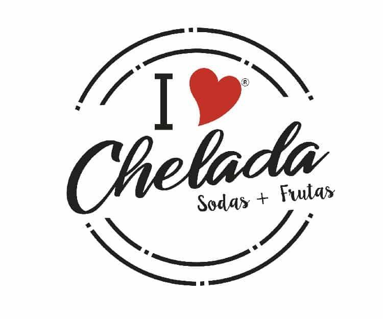 I ❤ Chelada