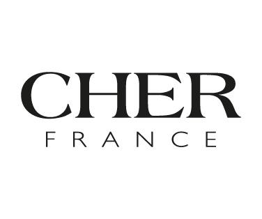 Cher France