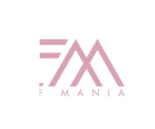Fucsia Mania