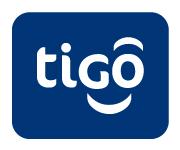 Tigo – Une Medellín