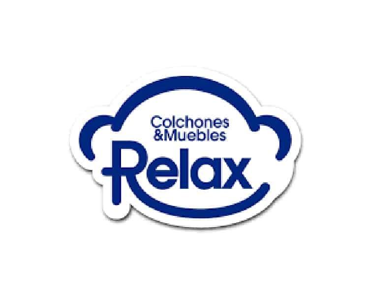Colchones Relax