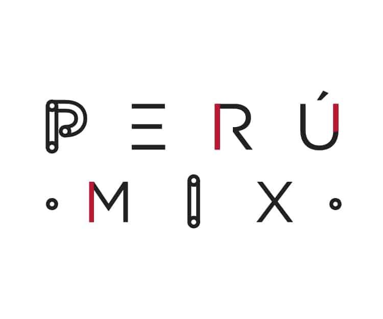 PERU MIX