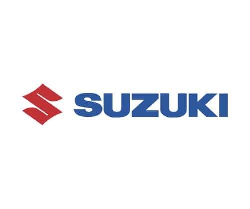 Autozen Suzuki