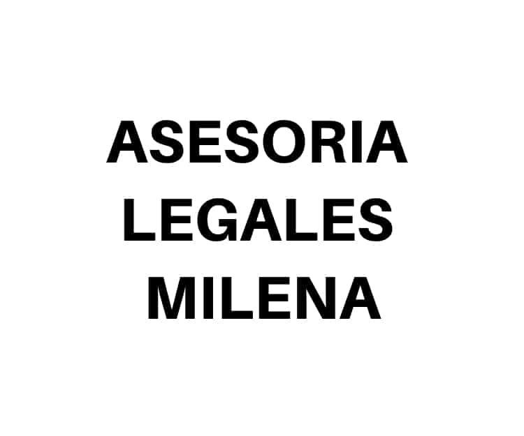 Asesorias Legales Milena Valderrama