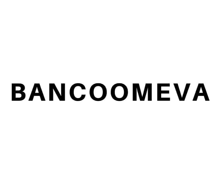Cajero Bancoomeva