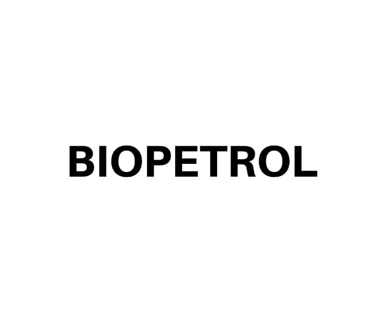 Biopetrol
