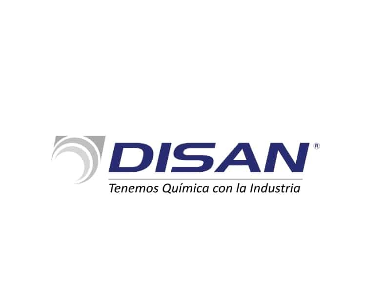 Disan Colombia S.A.