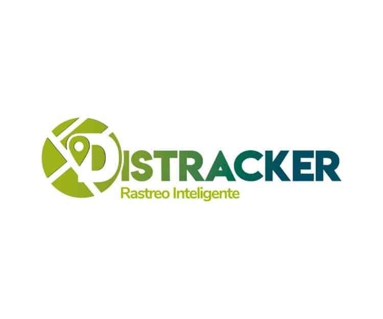 Distracker S.A.S.