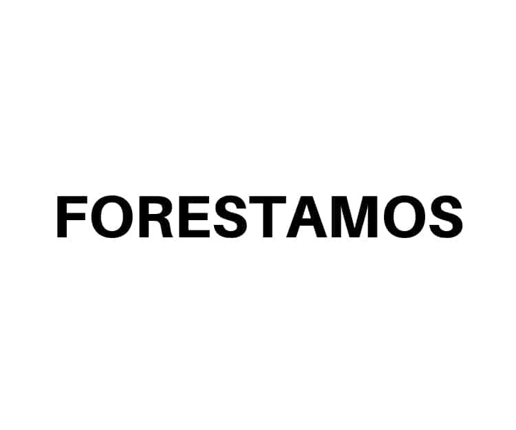 Forestamos S.A.