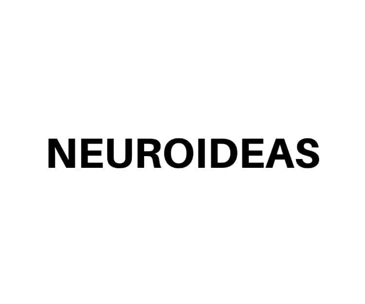 Neuroideas