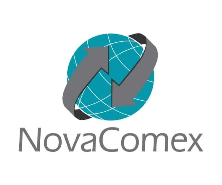 Novacomex