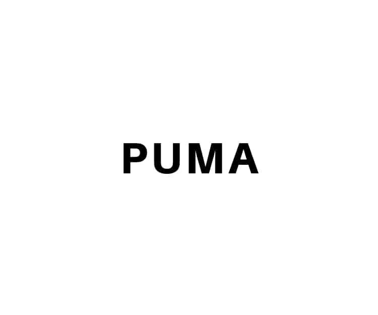 Puma Outlet