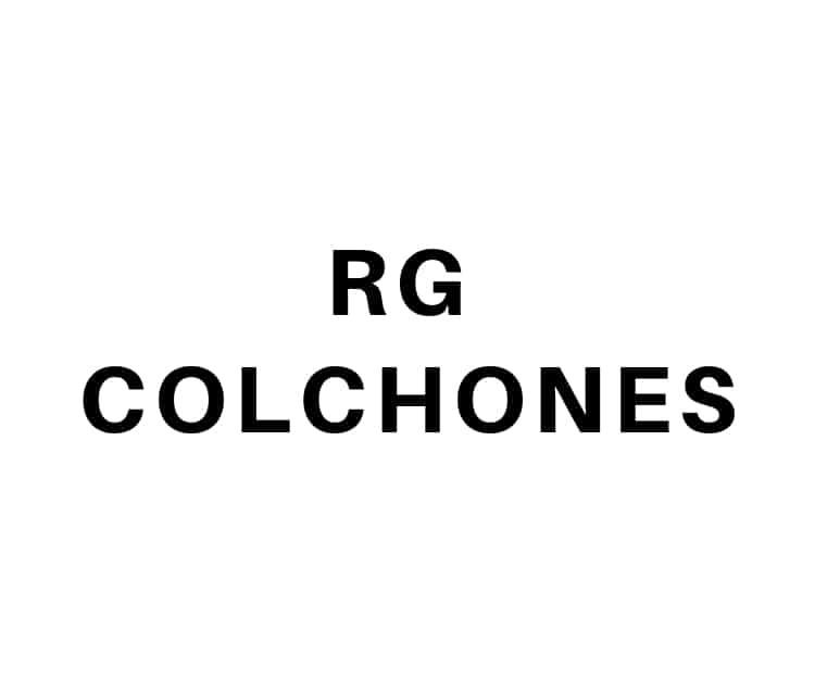 RG Colchones