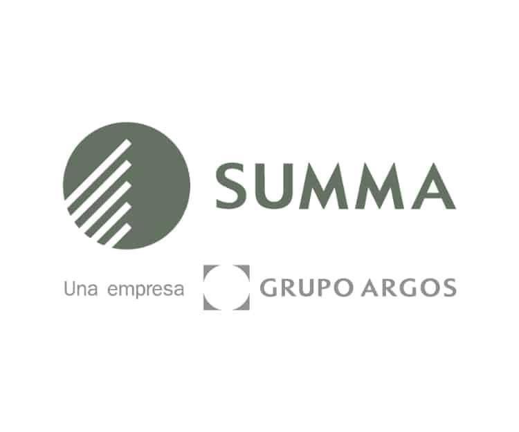 Summa Servicios Corporativos Integrales S.A.S.