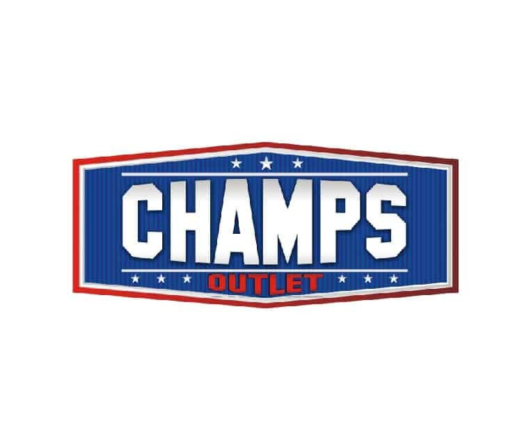 Champs Outlet