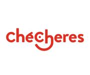 Checheres