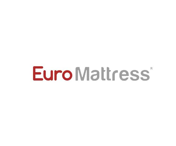 Euromatress