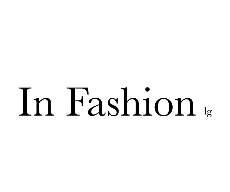 In Fashion