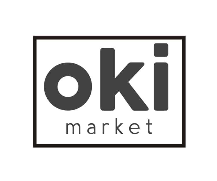 OKI Market