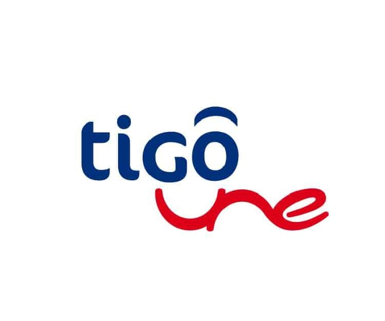 Tigo – Une