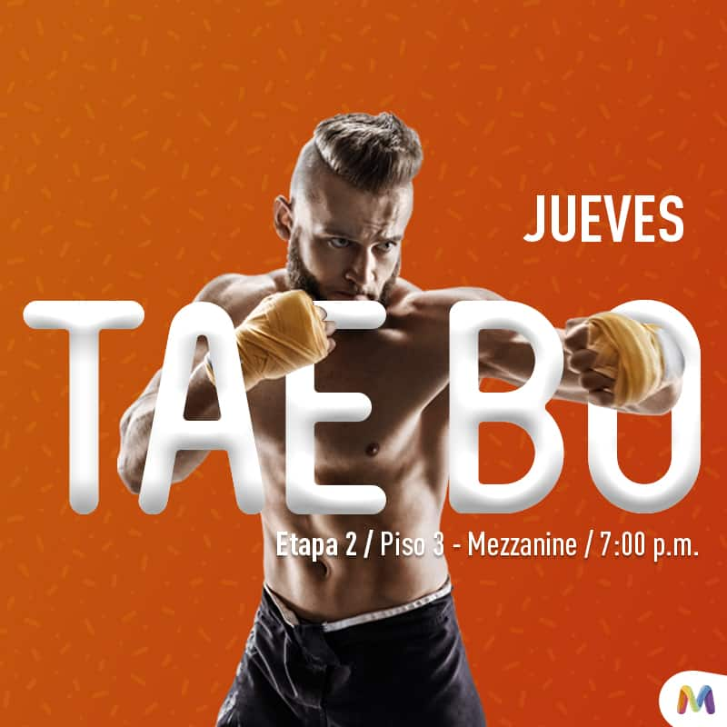 Taebo