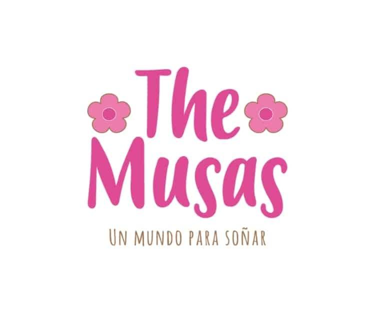 The Musas