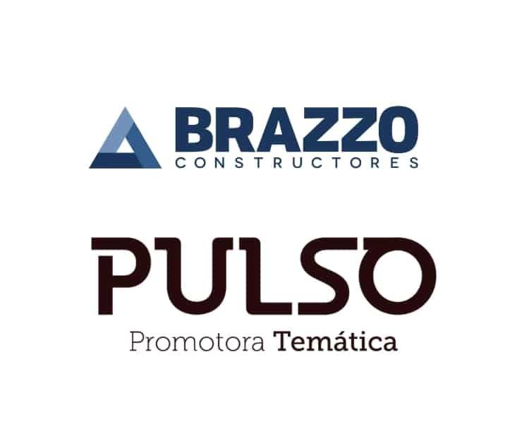 Abrazzo Pulso Constructora