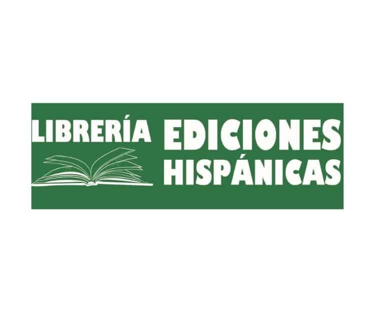 Ediciones Hispanicas