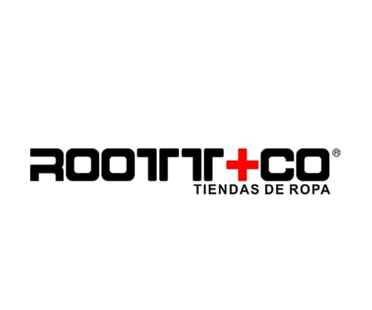 Roott + Co