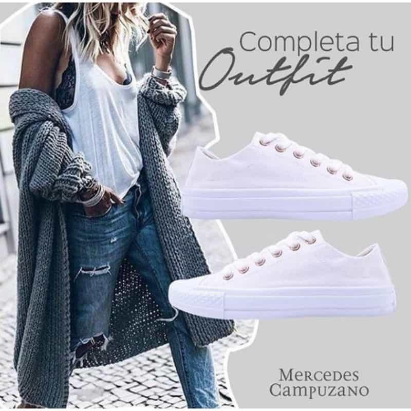 Mercedes Campuz…