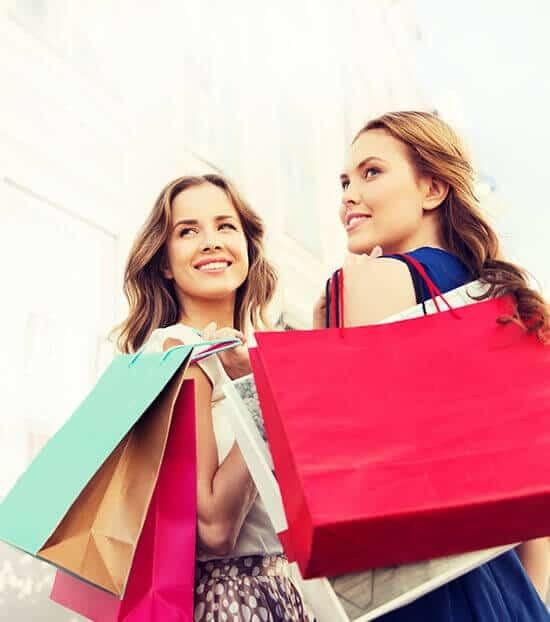 centros-comerciales-mayorca-tiendas
