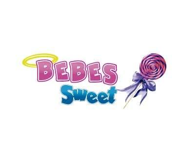 Bebes Sweet