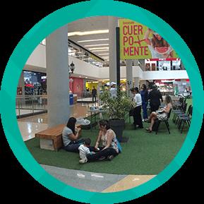 Centros Comerciales en Medellín - Sitios de Diversión