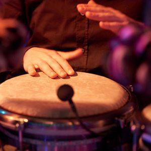 Restaurantes con música en vivo en Medellín