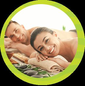 centros-comerciales-mayorca-parejas-spa
