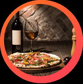 centros-comerciales-mayorca-restaurantes-romanticos-italianos