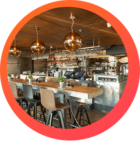 centros-comerciales-mayorca-restaurantes-romanticos-lounge