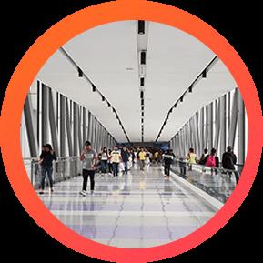 Servicios de Mejor Centro Comercial de Medellín