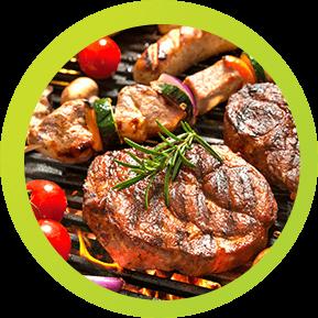 Mayorca-Restaurantes-Carne